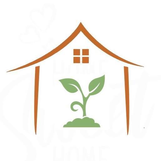 La casa dei semi antichi